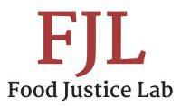 Food Justice Lab